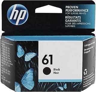 Hp Deskjet F2430 Ink Cartridges