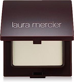 Laura Mercier Anti-Shine Powder