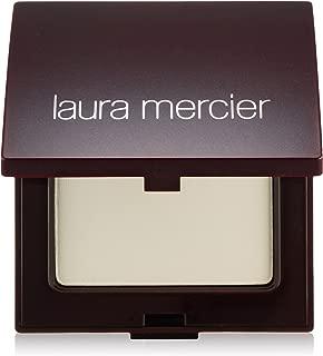 Laura Mercier Smooth Focus Pressed Setting Powder, Matte Translucent