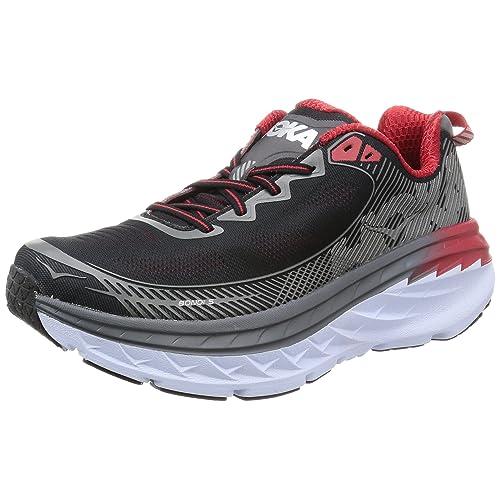 f3408707a5a99 HOKA ONE Shoes: Amazon.com