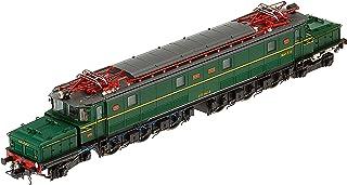 Electrotren E3032D elektrolokomotivserie 275.003 av RENFE (digital) modellbana, grön