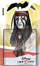 Disney Infinity Character - Tonto (PS4/PS3/Xbox One/Xbox 360/Nintendo Wii/Nintendo Wii U/Nintendo 3DS)