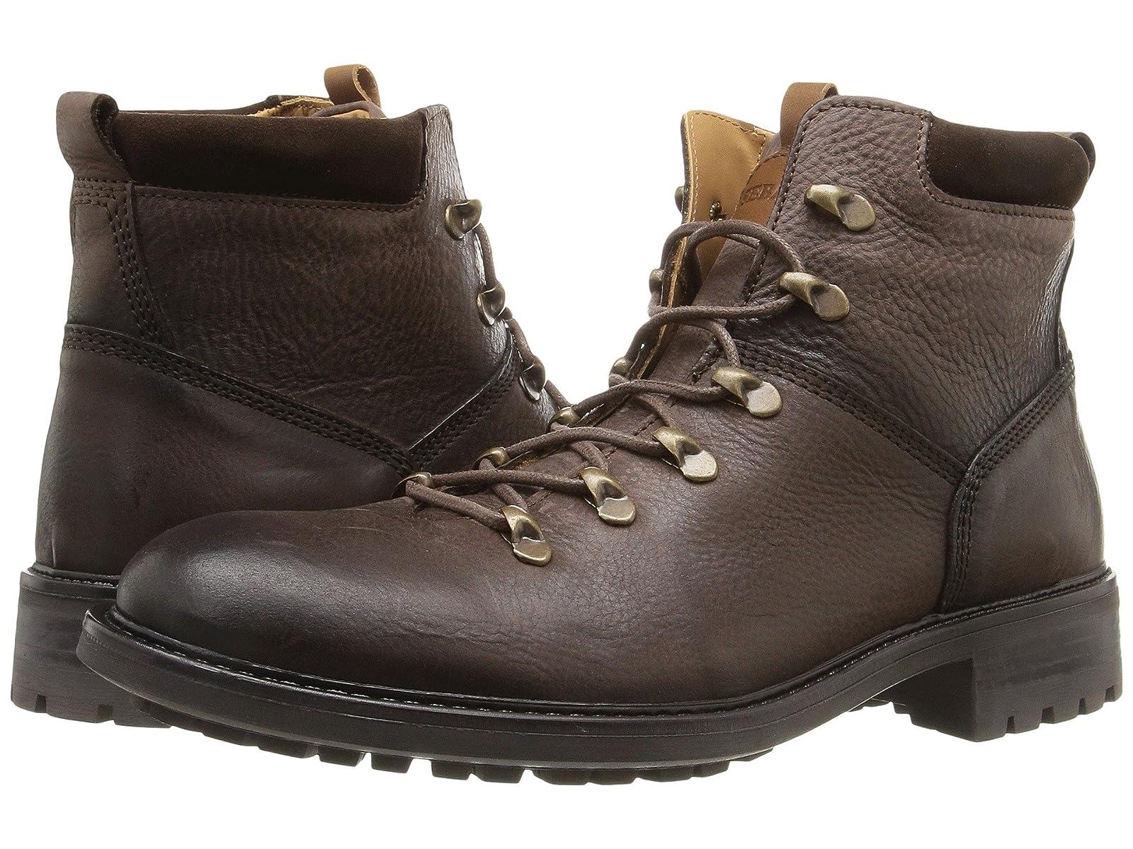 Sebago Soren HikerCheap and distinctive eye-catching shoes
