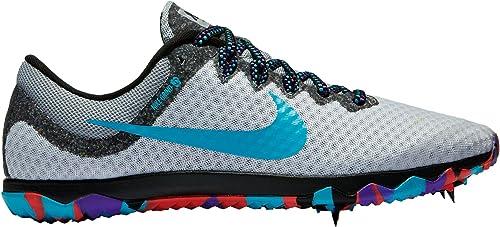 Nike 749351-040, Chaussures de randonnée Femme