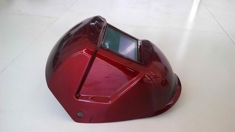 Auto Darkening Spasm price Solar Welding Special sale item Helmet ARC Welder MIG Weld TIG Lens
