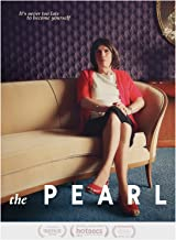 the pearl documentary