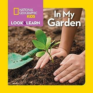 Best in my garden Reviews