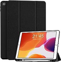 Soke New iPad 7th Generation 10.2