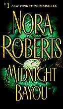 midnight bayou nora roberts