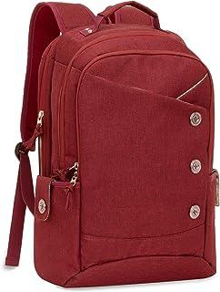 KINGSLONG Backpack for Men and Women ea9961391e45e