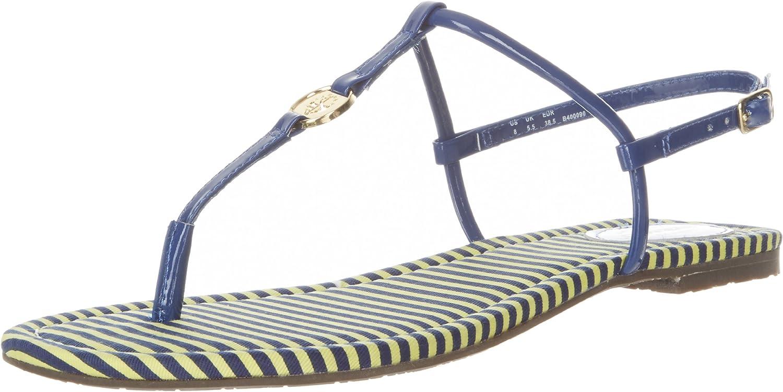 Sebago Women's Josslyn Thong Sandal