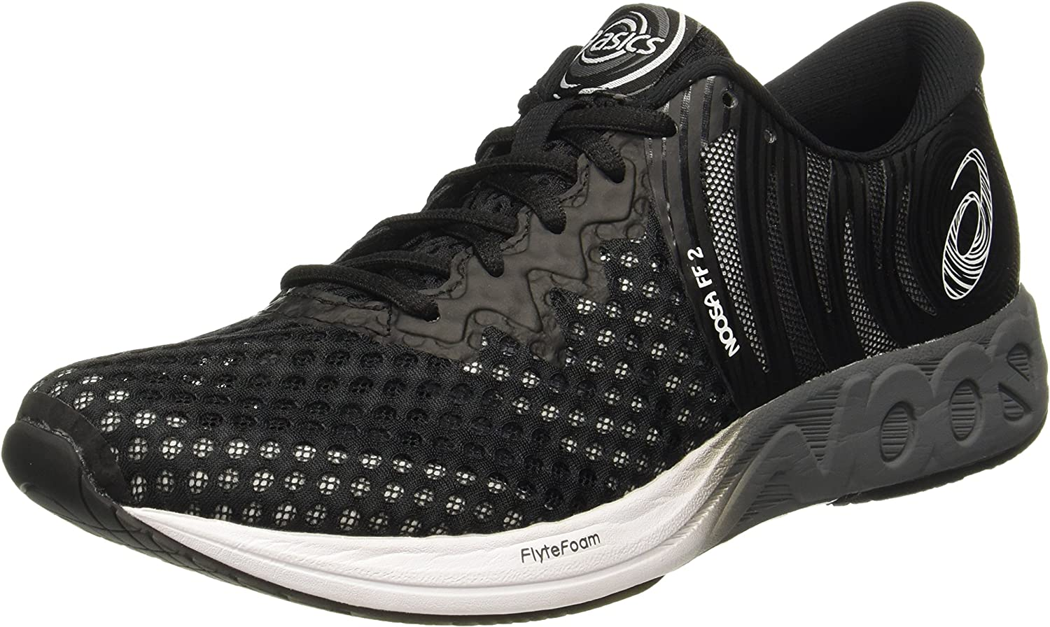 ASICS Men's Noosa Ff 2 Training shoes
