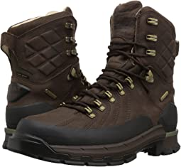 "Ariat Catalyst VX Defiant 8"" GTX 400G"