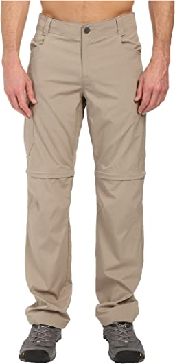 Columbia Silver Ridge Stretch™ Convertible Pants