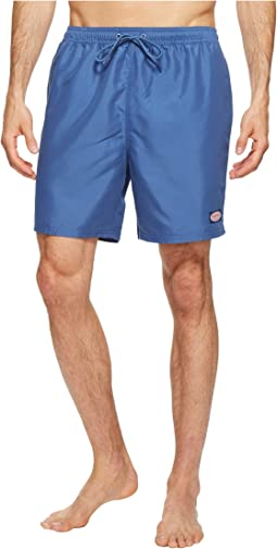 Vineyard Vines - Solid Bungalow Shorts