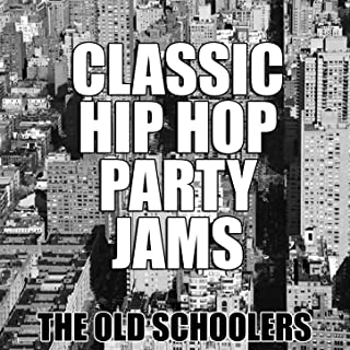 Best oud hip hop Reviews