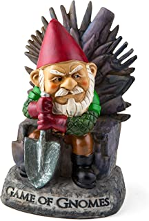 Best funny garden gnomes Reviews