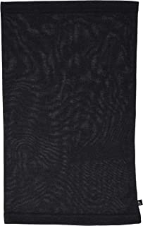 Odlo Tube ORIGINALS WARM halsduk, dark grey melange