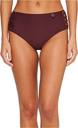 Body Glove - Smoothies Retro Bottoms