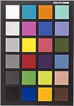 Datacolor SCK200 SpyderCheckr 24 Color Chart