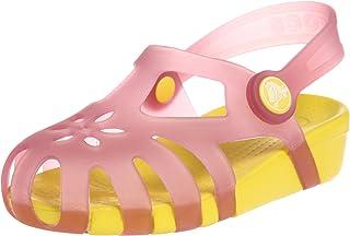 Crocs Girls' Shirley Sandal