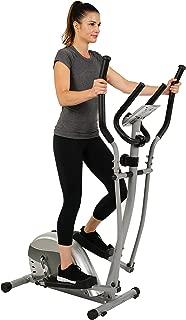 benefits of nordic track ski machine