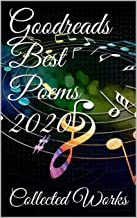 Goodreads Best Poems 2020