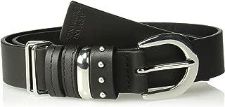 Women's Double Keeper Belt
