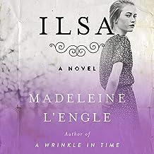 Ilsa: A Novel