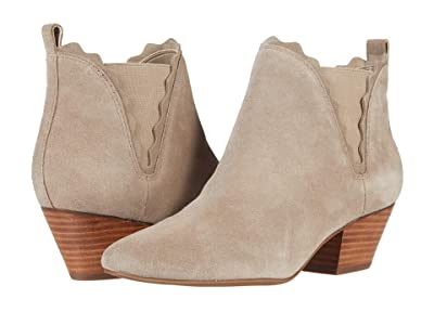 SOLE / SOCIETY Candrah Women
