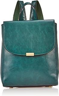 Van Heusen Women's Shoulder Bag (Green)