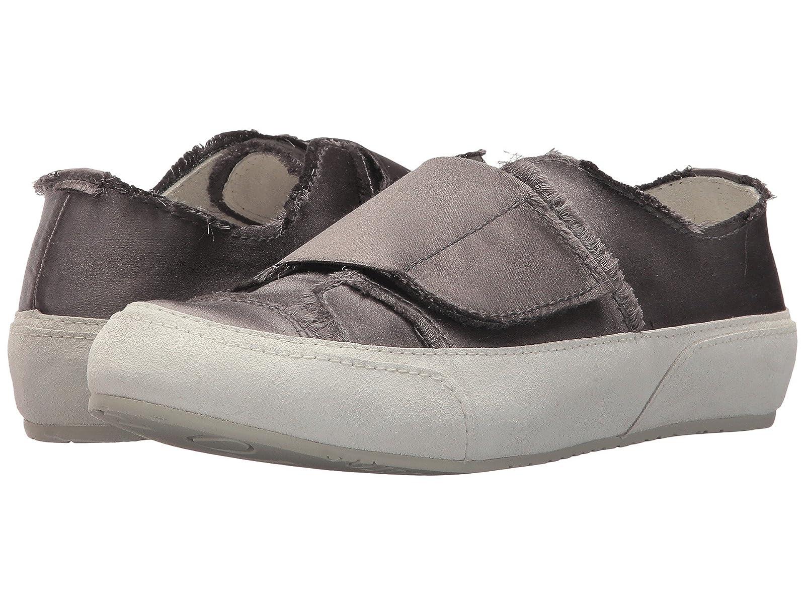 Pedro Garcia Palmira 644Cheap and distinctive eye-catching shoes