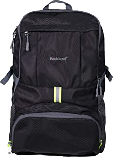 Rockland Packable Stowaway Backpack