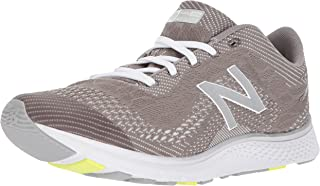 New Balance Women's Vazee Agility V2 Training Cross-Trainer Shoe