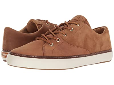 Sperry Gold Cup Haven (Tan) Men