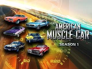 Best american diecast late models Reviews