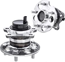 Best lexus rx330 wheel bearing Reviews