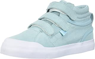 DC Kids' Evan HI V Skate Shoe