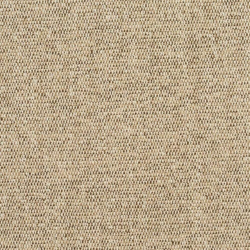 Essentials Upholstery Drapery Free Dallas Mall shipping New Linen Blend Light Fabric Brown Whe
