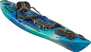 Ocean Kayak Trident 11 Angler Kayak - 2019