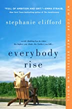 Best everybody rise book Reviews