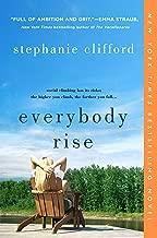 stephanie clifford author