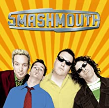 Best smash mouth everyday superhero mp3 Reviews