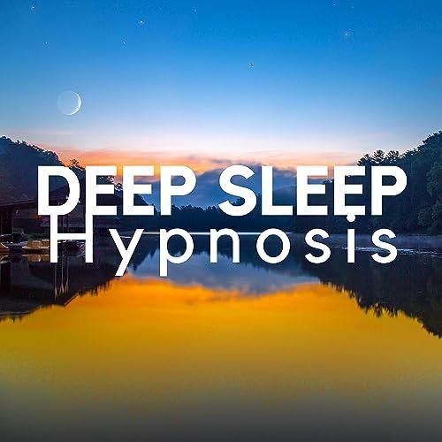 Deep Sleep Hypnosis - Deep Sleep Music Delta Binaural 432 hz