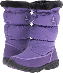 Purple/Violet
