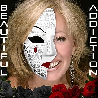 Beautiful Addiction - Single