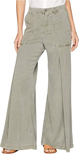 Holden Pants