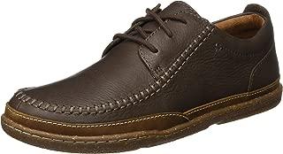Trapell Apron, Zapatos de Cordones Derby Hombre