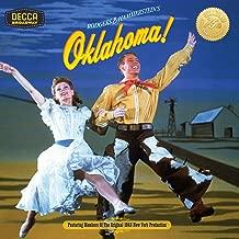 Oklahoma! 75th Anniversary (Original Broadway Cast Album)