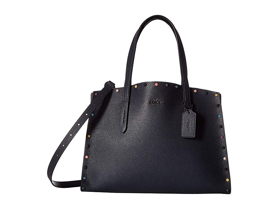 COACH 4659884_One_Size_One_Size